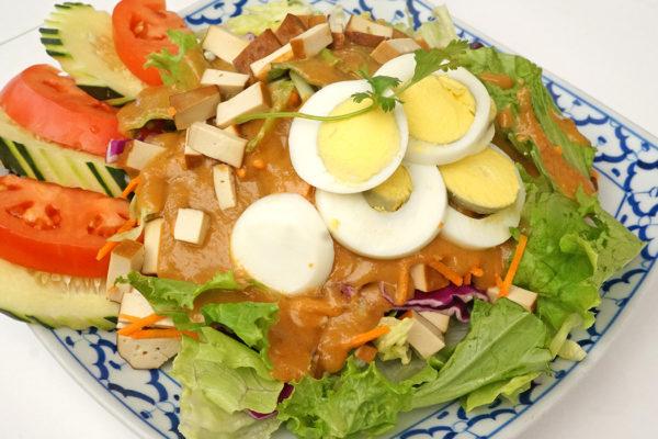 President Salad - $12.95
