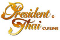 President Thai